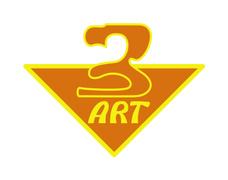 Locuri de munca la 3 ART SRL