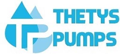Locuri de munca la Thetys Pumps srl