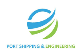 Job offers, jobs at SC PORT SHIPPING & ENGINEERING SRL