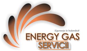 Locuri de munca la Energy Gas Servicii SRL