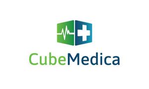 Locuri de munca la Cube Medica