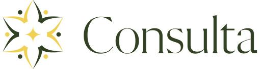 Job offers, jobs at Consulta Market Employment Agency SRL