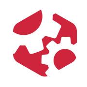 Állásajánlatok, állások Asher R. Solutions Inc.