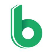 Job offers, jobs at BookBeam