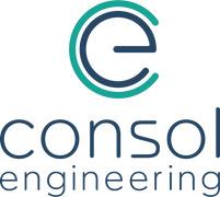 Locuri de munca la SC Consol Engineering SRL
