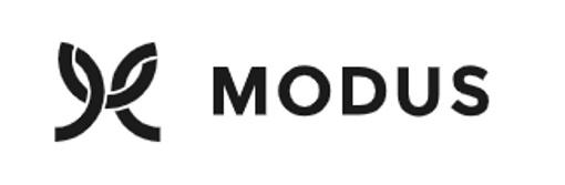 Locuri de munca la Modus Create