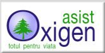 Job offers, jobs at OXIGEN ASIST SRL