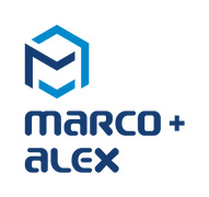 Locuri de munca la Marco & Alex  Service S.R.L.