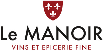 Stellenangebote, Stellen bei Le Manoir S.A