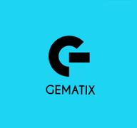 Locuri de munca la Gema G&S Investing SRL