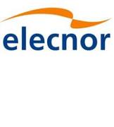 Job offers, jobs at Elecnor