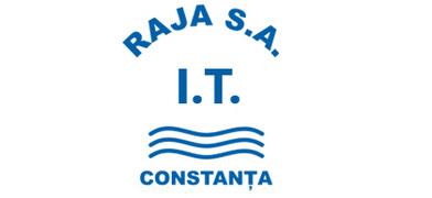 Locuri de munca la RAJA S.A. Constanța