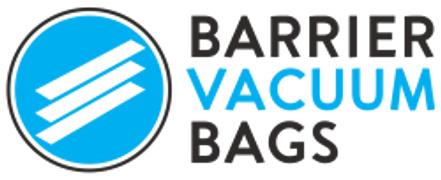 Job offers, jobs at Barrier Vaccum Bags