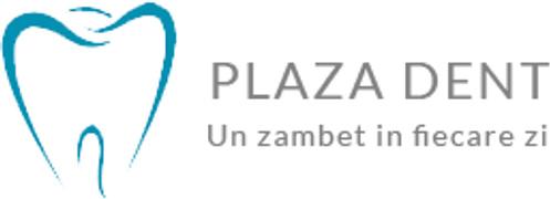 Locuri de munca la Plaza Dent