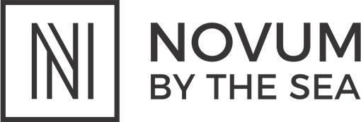 Locuri de munca la Novum By The Sea