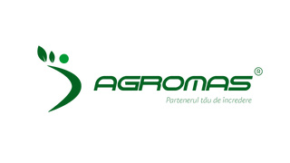 Locuri de munca la SC AGROMAS GRUP SRL