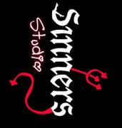 Job offers, jobs at Sinners Studio