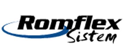 Locuri de munca la Romflex Sistem SRL