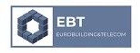 Locuri de munca la SC EURO BUILDING & TELECOM SRL