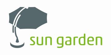 Locuri de munca la Sun Garden Management S.C.S