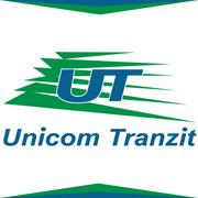 Locuri de munca la UNICOM TRANZIT S.A.