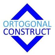 Locuri de munca la SC ORTOGONAL CONSTRUCT SRL