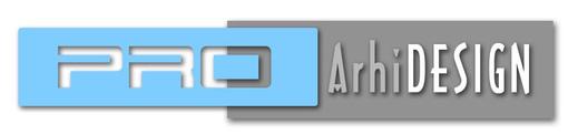 Locuri de munca la Pro ArhiDesign
