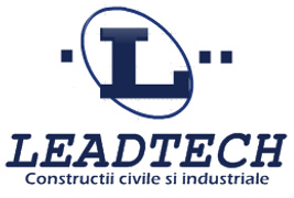 Job offers, jobs at LEADTECH SRL