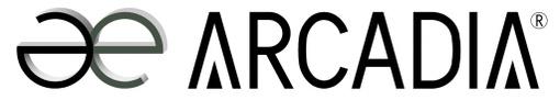 Job offers, jobs at SC Arcadia Engineering SRL