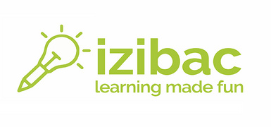 Job offers, jobs at IZIBAC EDUCATIONAL SRL