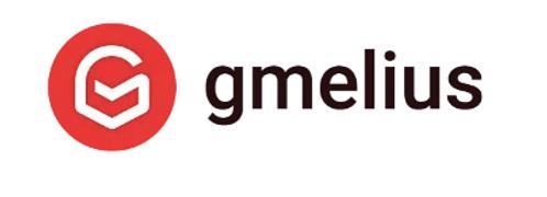 Job offers, jobs at Gmelius SA