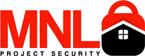Job offers, jobs at MNL PROJECT SECURITY SRL
