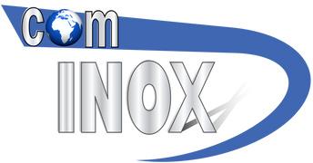 Locuri de munca la COM INOX S.R.L.