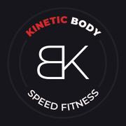 Locuri de munca la Kinetic Body Oradea