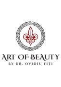 Locuri de munca la Art of Beuaty by Dr. Ovidiu Fiți S.R.L.