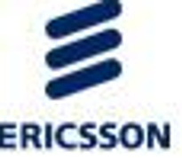 Locuri de munca la S.C Ericsson Antenna Technology Romania (Timisoara)