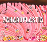 Locuri de munca la Zaharoplastia