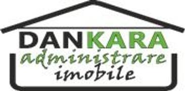 Job offers, jobs at DANKARA ADMINISTRARE IMOBILE