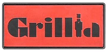 Locuri de munca la GRILLIA BBQ SHOP SRL
