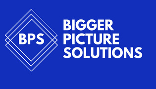 Job offers, jobs at Bigger Picture Solutions