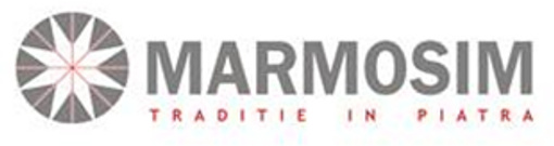 Job offers, jobs at S.C. Marmosim S.A., Simeria