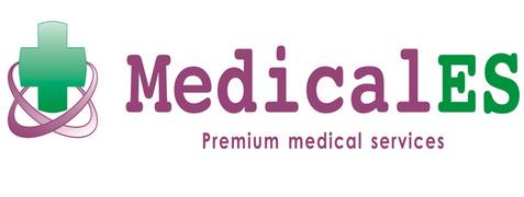 Locuri de munca la MedicalES Servicii de Sanatate Premium