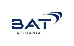 Locuri de munca la British American Tobacco Romania Investment SRL