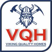 Locuri de munca la SC.VIKING QUALITY HOMES