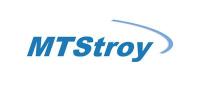 Locuri de munca la MTSTROY SRL