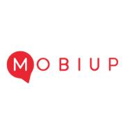 Job offers, jobs at Mobiup Distribution Srl