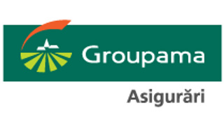 Job offers, jobs at Groupama Asigurari