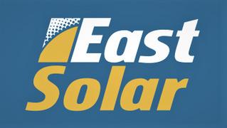 Locuri de munca la East Solar Electric