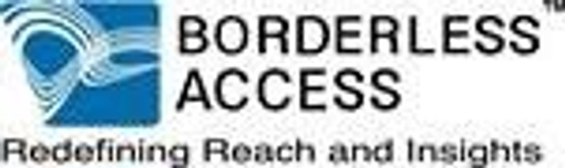 Job offers, jobs at Borderless Access
