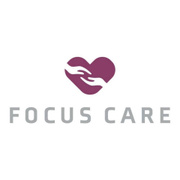 Job offers, jobs at Focus Care Norge